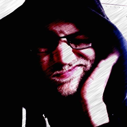 B.C.Witte's avatar