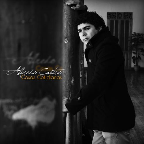 Alfredo Castro GT's avatar