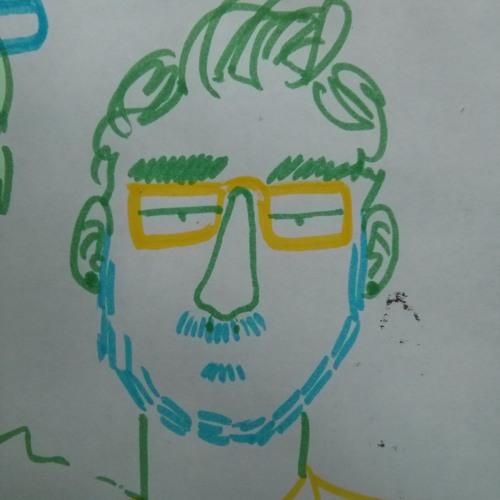 AmitEshbal's avatar