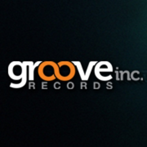 Groove Inc. Records!'s avatar