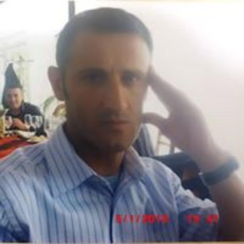 Joao Sousa 114's avatar