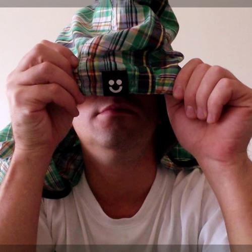 FUTAGO SOUNDS ~~~'s avatar