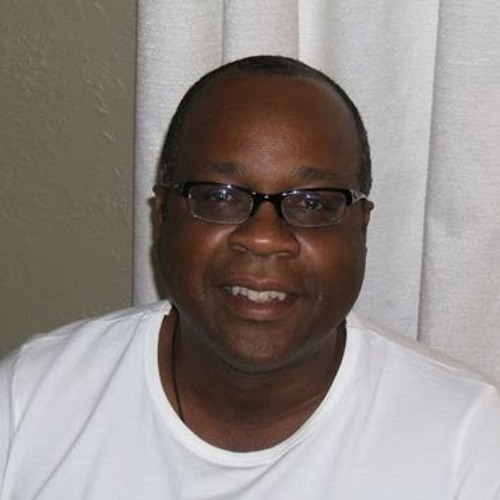 Clyde Cunningham's avatar