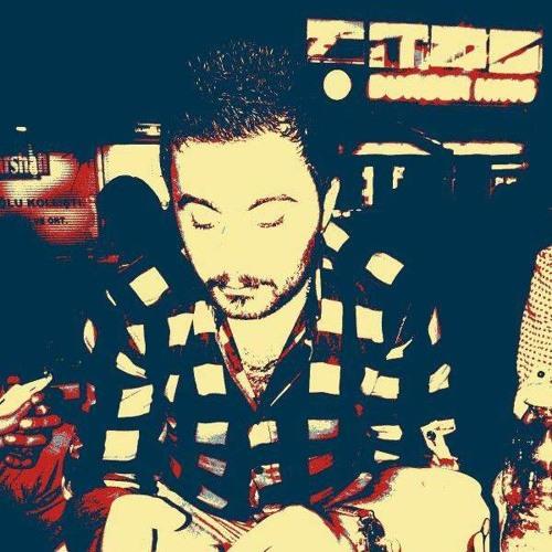 Erkan :)'s avatar
