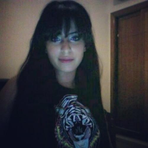 Rim Belachgar's avatar