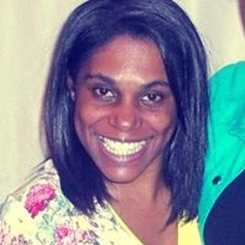 Raquel Guimarães Vargas's avatar
