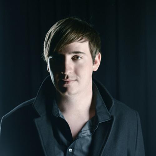 Jonas Ruppen's avatar