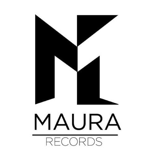 Maura Records's avatar
