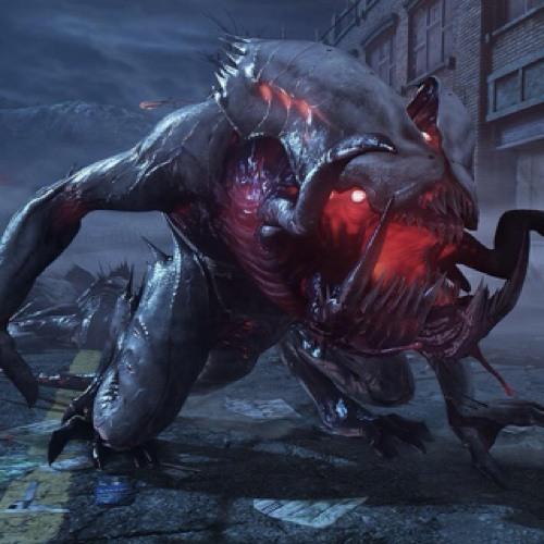 Monstercatmusic's avatar