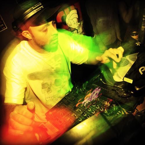 Jay D (Bristol)'s avatar