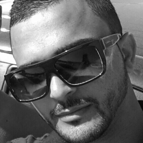 mohmadtt's avatar