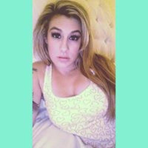 Niki Davis 4's avatar
