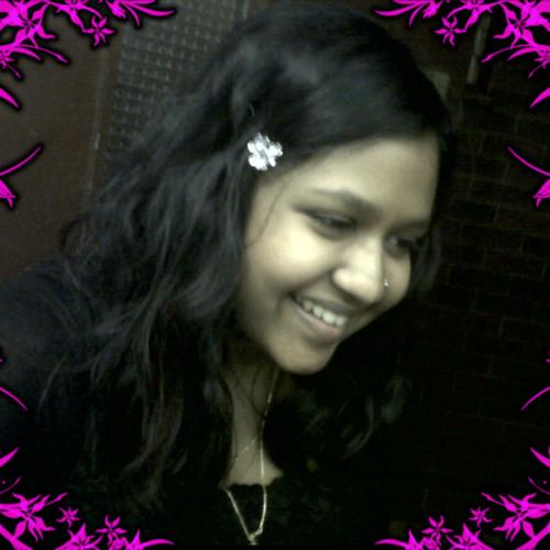 thamaraipillay's avatar