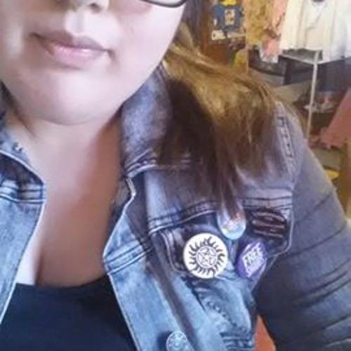 Monika Martinez 6's avatar
