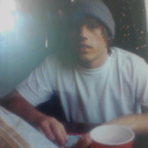 Rob. G's avatar