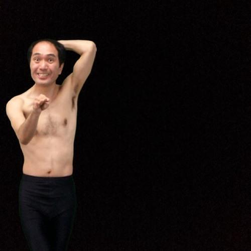 Shinichi  Kitamura's avatar