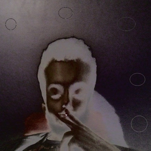 tia go's avatar