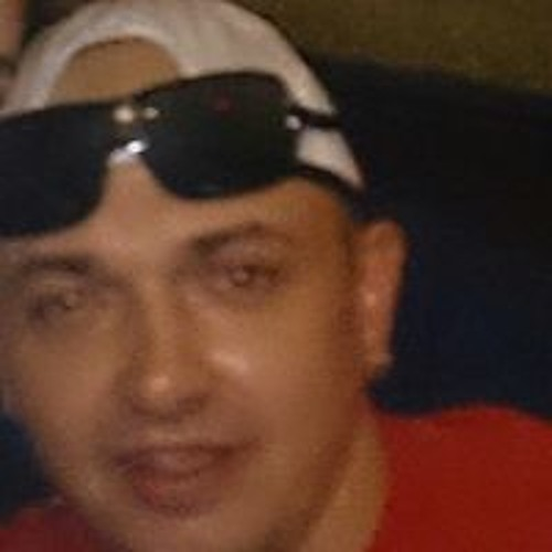 Razdric Zoran's avatar