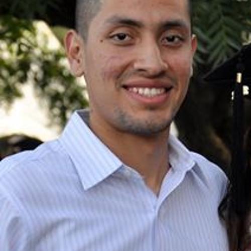 Javier Giron 5's avatar