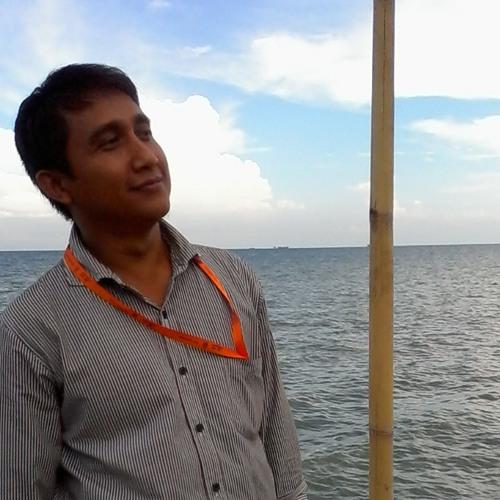 edi_paryanto's avatar