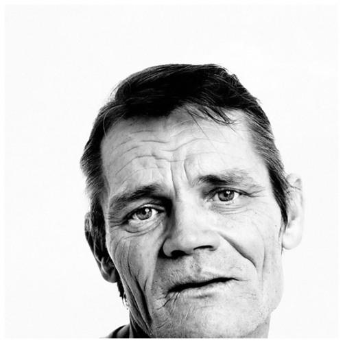 Jorge Villada's avatar