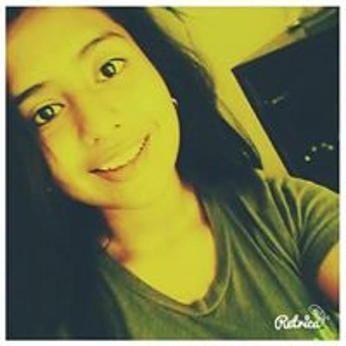 Gaby Perez 42's avatar