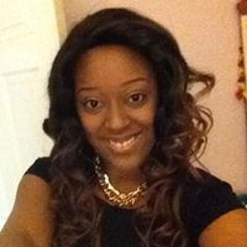 Krystal Bailey 2's avatar