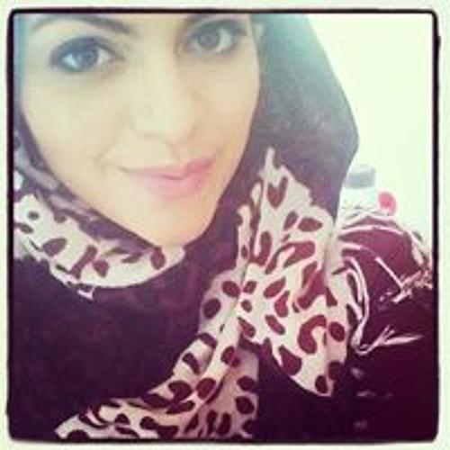 Nour Barakat 4's avatar