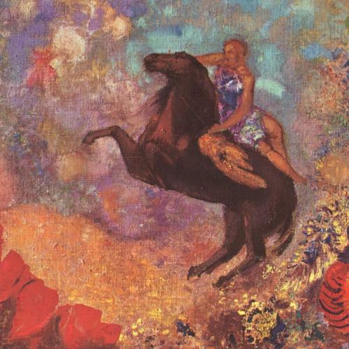 Schuyler Thum's avatar