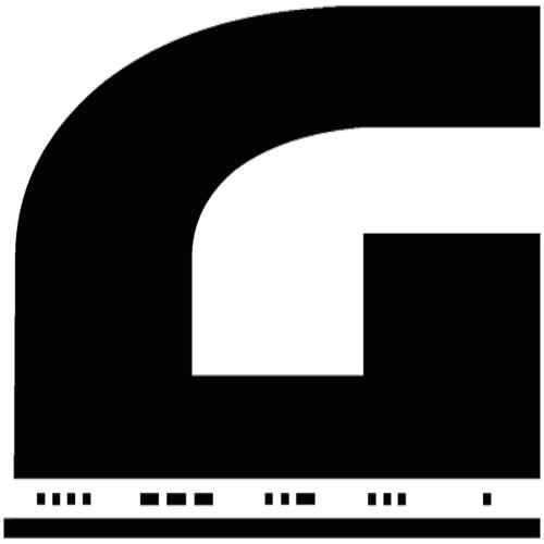 G HOUSE LA's avatar