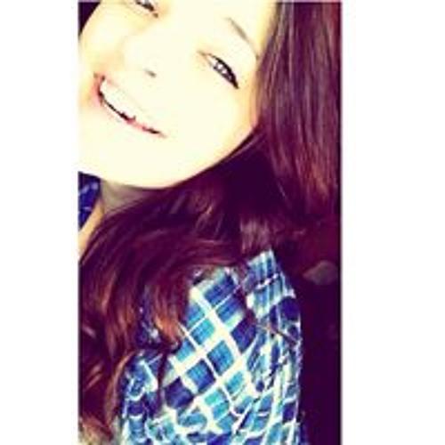 Alyissa Stacey's avatar