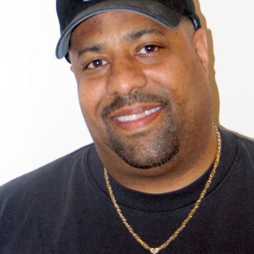 Eric HipHop Oldhead's avatar