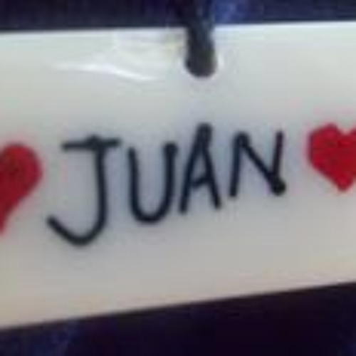 Juan Jose 176's avatar