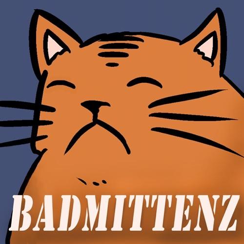 Badmittenz's avatar