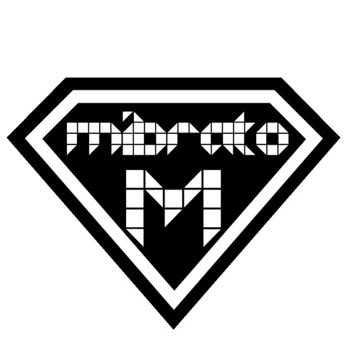 mibrato's avatar