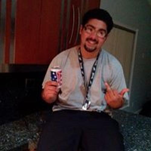 Kevin Perez 73's avatar