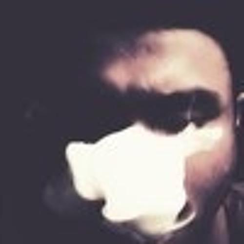 Ap96's avatar