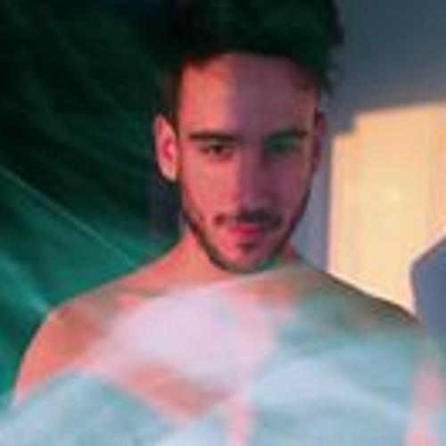davifirmino's avatar