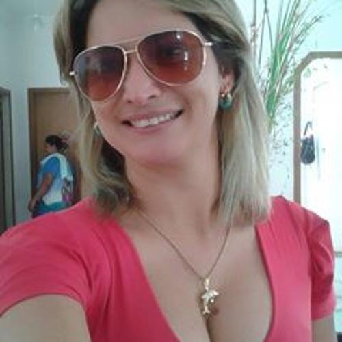 Ruth Lima Santos's avatar