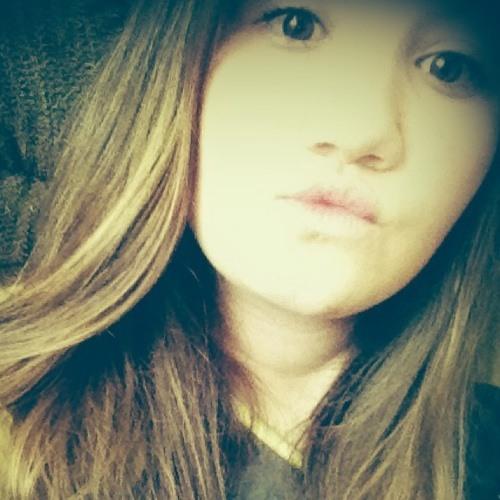 Hailey Hunt 1's avatar