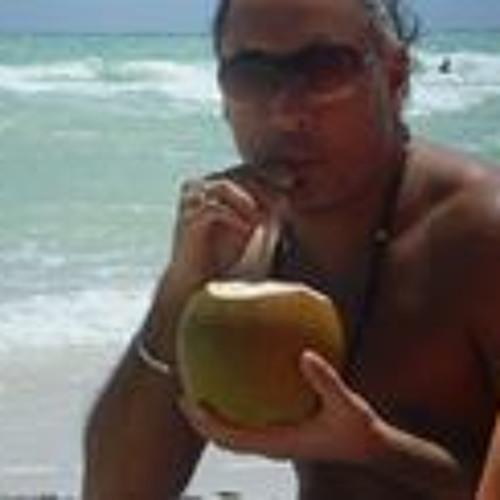 Lucho Seferche's avatar