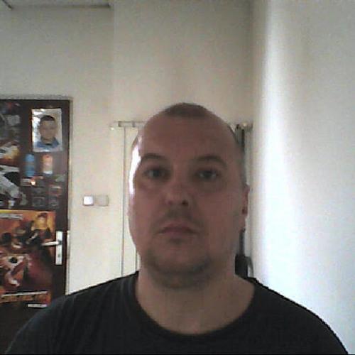 Vedad Muharemović's avatar