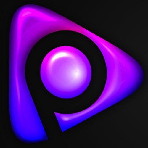 PressPlayATL's avatar