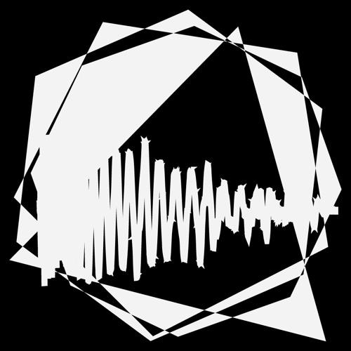 DMJ's avatar