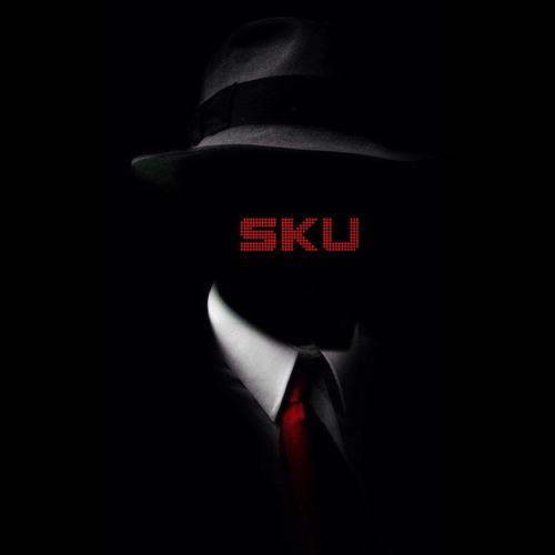 Dj Sku's avatar