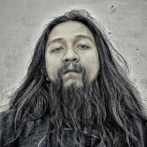 Taufik Arya Mahendra's avatar
