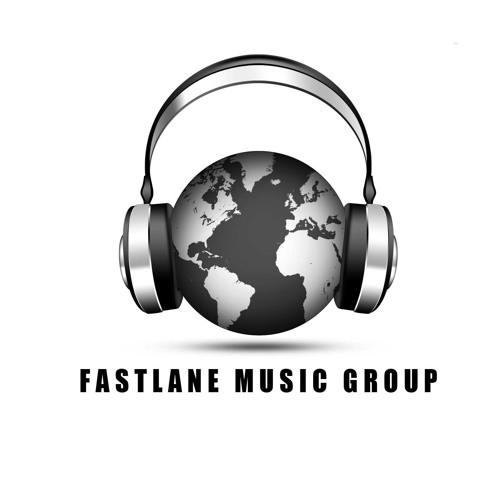 FastLane Music Group's avatar