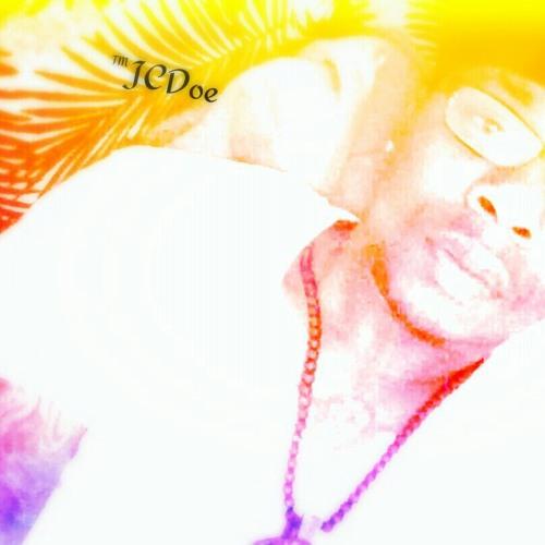 jcdoe's avatar