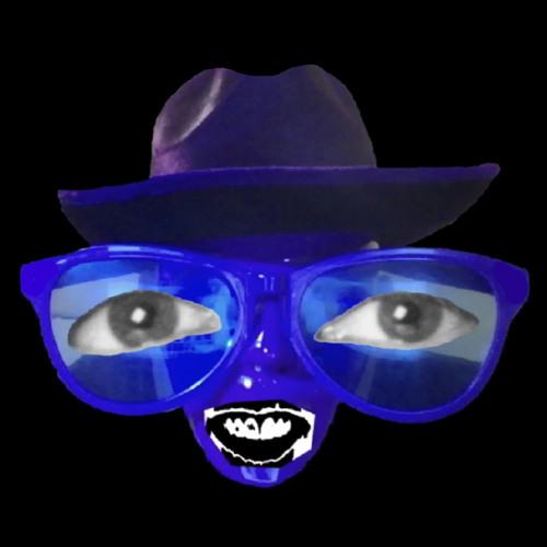 daarneo's avatar