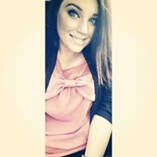Beth Horton 1's avatar
